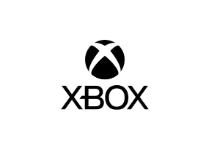 Win Series X X-Box