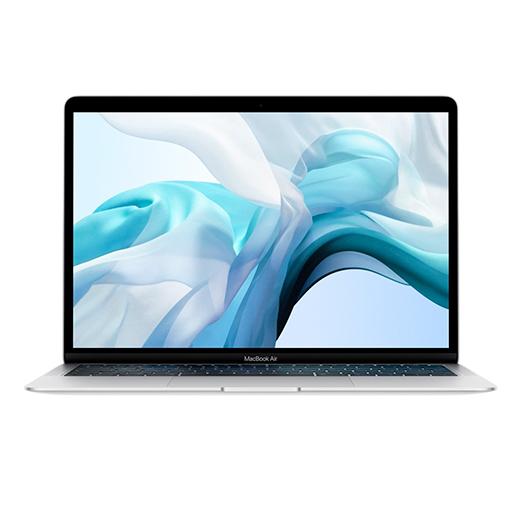 Win Macbook Air